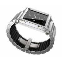 Lunatik Multi-Touch Watch Band iPod